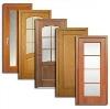 Двери, дверные блоки в Тереке