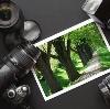 Фотоуслуги в Тереке