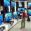 Магазины электроники в Тереке