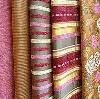 Магазины ткани в Тереке