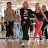 Школы танцев в Тереке
