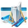 Строительные компании в Тереке