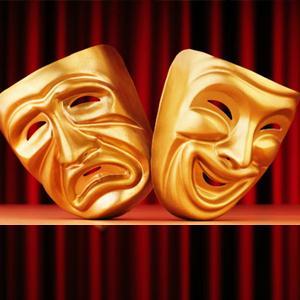 Театры Терека