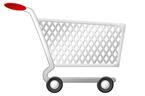 Детская сказка Нальчик - иконка «продажа» в Тереке