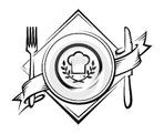 Mak Avto - иконка «ресторан» в Тереке